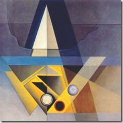 harris_composition_no_1_1940