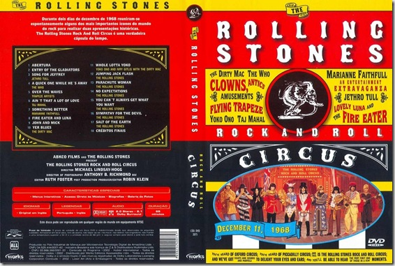 Rolling_Stones_Rock_And_Roll_Circus-[cdcovers_cc]-front