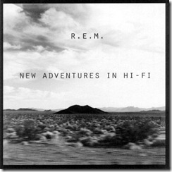rem_-_new_adventures_in_hi-fi-front