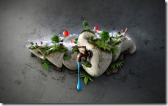 3d-desktop-wallpaper-1680x1050-0506