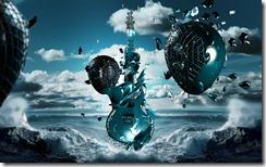 3d-desktop-wallpaper-2560x1600-1001009