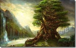 digital-art-wallpaper-1680x1050-0126