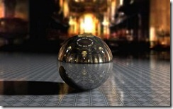 esfera_3-1600x1200