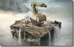 fantasy-dragon-wallpaper-1920x1200-1008012