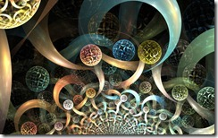 green-fractal-wallpaper-1440x900-1012027