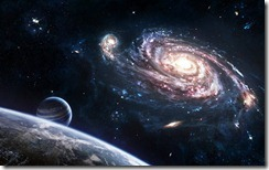 Sci-Fi-Space-56303
