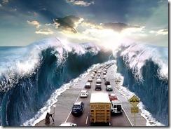 surreal-art-wallpaper-1600x1200-1009015